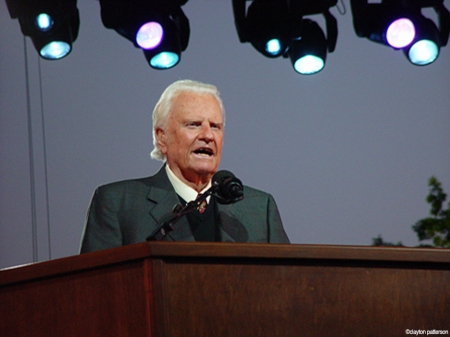 billy graham DSC05731