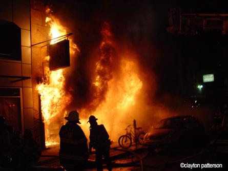 FIRE essex street DSC05493