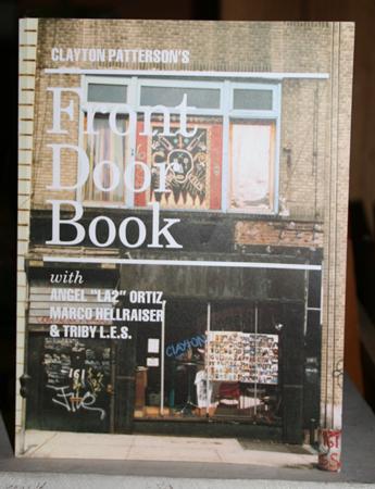 front door book7113 copy