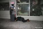 homeless_6322