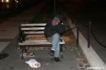 homeless_6843