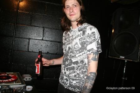 Punk Rock Jack DJ aLife_7406