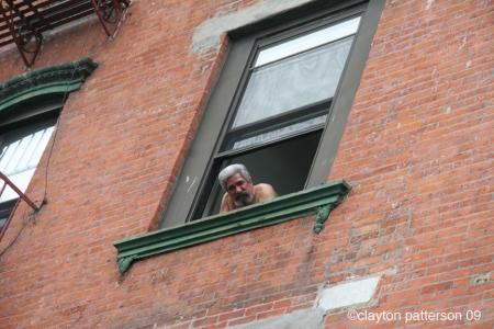 windowman